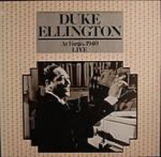 140428_Ellington